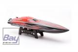 Joysway Bullet V3 RTR 2.4GHz Rennboot