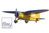 Stinson Reliant 2180mm ARF