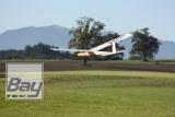 RESport ARF weiß/orange 2000mm ARF - Combo