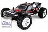 VRX BLX10 Monster 1:10 2.4GHz RTR Brushless incl. 3250mAh Lipo