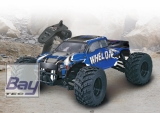 Whelon 1:12 4WD LiIon 2,4G RTR