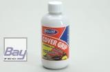 Cover-Grip - 150ml  Haftgrund (Heißsiegelkleber)