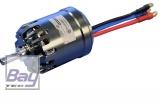 Bay-Tec XPower F3820/10 Brushless Motor