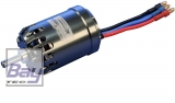 Bay-Tec XPower F3826/10  Brushless Motor