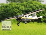 FMS Giant Scale DHC-2 Beaver 2000mm PNP
