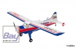 Robbe AIR BEAVER ARF 1520mm