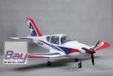 FMS Falcon 1220mm PNP  1220mm