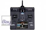 FUTABA FX36 18 Kanal 2.4GHz Pult Sender  + R7008SB