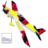 Bay-Tec OXX 1630mm ARF