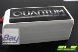 SLS Quantum 16000mAh 7S1P  25,9V 20C+/40C