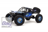 Ripmax Extremo 1:10 4WD Rock Crawler RTR 2,4GHz