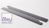 Voll Carbon Rotorblätter für 400-450 er Helis 325mm