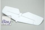 ST-Model Acrobat Höhenruder