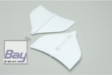 ST-Model Acrobat Winglets