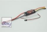 ST-Model Acrobat Brushless Regler 50A