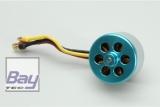 ST-Model Acrobat Brushless Motor