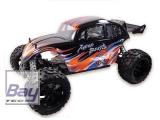 Monstertruck Mega Beetle M 1:5 / 26ccm / 2,4 GHz / 4WD