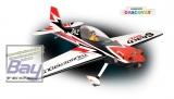 Phoenix Sbach 342 - 166 cm  ARF