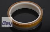 Bay-Tec Spalt-Band 20mm (5m)