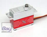 KST X20-3012 Brushless HV High-End Big-Scale Servo
