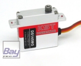 KST DS145 MG 10mm Digital Servo Metallgetriebe