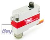 KST X08H V5.0 | Digital Servo mit Metallgetriebe