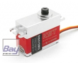 KST DS515MG HochVolt HV Digital Servo mit Metallgetriebe