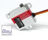 KST DS135 MG Digitales Flächenservo 10mm mit Metallgetriebe