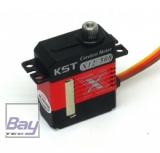 KST X12-508 WV High Performance Servo für Helis und Flächenmodelle