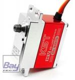 KST BLS 815 HV Heli Taumelscheiben Servo geeignet für 550 -700èr Klasse