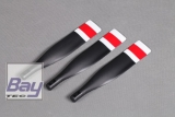 FMS Propeller13x9 Big Scale T-28 V4 rot
