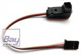 FUTABA Adapter für WTR-7, (kabellos Lehrer Schüler)