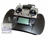 Senderpult Futaba T14SG Carbon