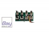 FUTABA Multi-Switch-Prop 12+2 Modul