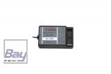 FUTABA Multi-Switch 16 Decoder
