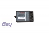 FUTABA Multi-Switch-Prop 12+2 Decoder