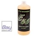 Tycoon Bio Fuel 25% OffRoad # 1 Liter