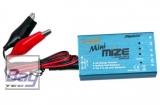 Pro-Peak Mini Mize 12V Lipo Lader  2-3S