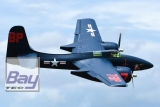 FMS Giant Scale F7F Tigercat Blue 1700mm PNP Giant Scale