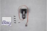 FMS Futura Ersatz ELECTRONIC FRONT RETRACT (FUTURA) mit Pin