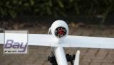 SWIFT Impeller 1200mm PNP - 4S Version