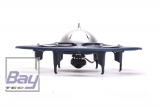 Udi Voyager 6 Axis WiFi FPV