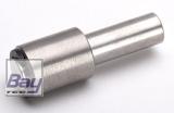 JSM Xcalibur PLUS - Bug-Bein Verbinder m. Buchse (10-20kg)