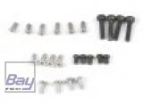 EK1-0573 Schraubensatz für Lama V4