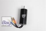 FMS Predator Motor 2860-KV1850
