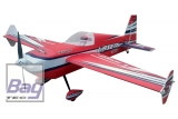 SKYWING 48 Laser 260 ARF 1220mm PP Version 2018 rot