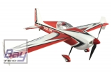 SKYWING 48 Slick 360 ARF 1.220mm PP Version 2018 rot