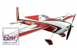 SKYWING 38 Slick 360 ARF 965mm PP Version 2017 rot
