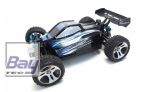 BX18 Buggy blue 1:18