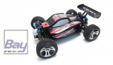BX18 Buggy red 1:18
